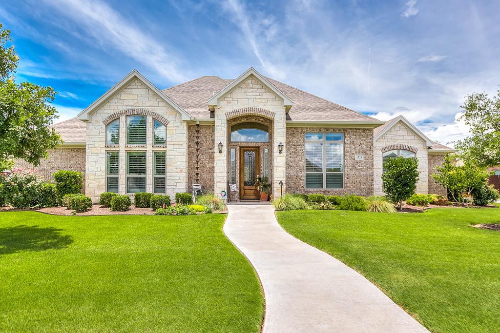 4729 Shadow Creek Property Photo 1