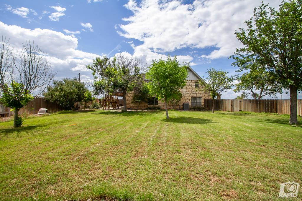 12133 Lagoon Lane Property Photo 1