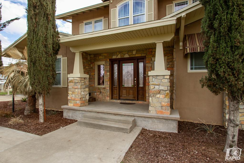 5166 Ben Ficklin Rd Property Photo 1