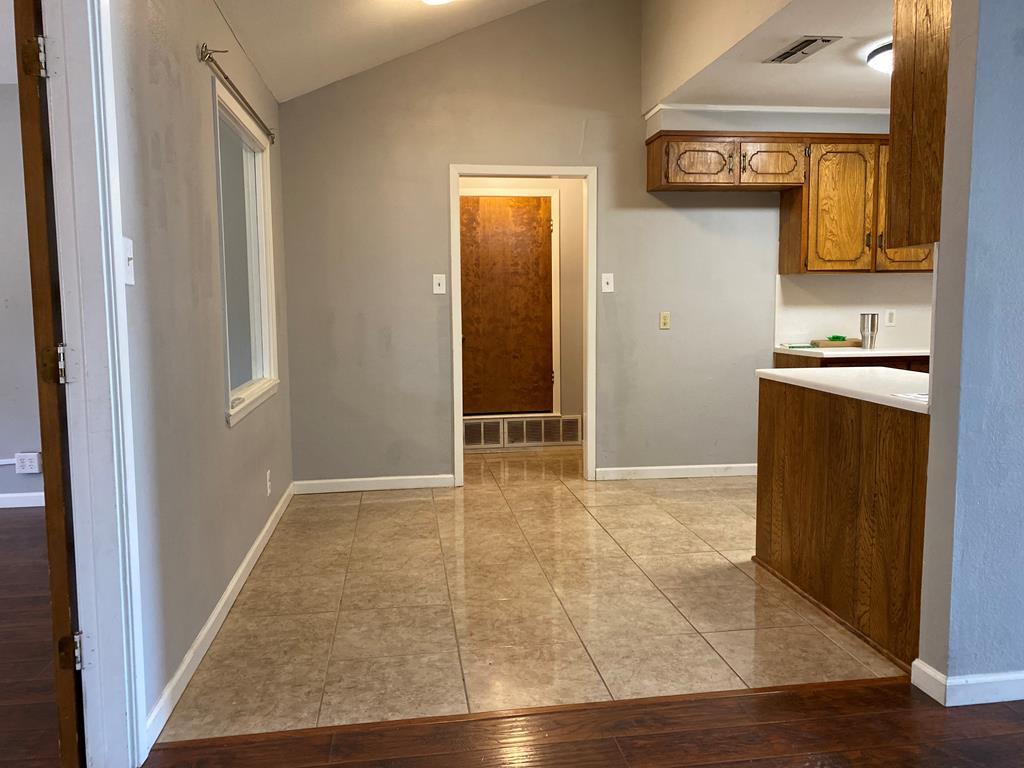 4511 Meadowcreek Trail Property Picture 8