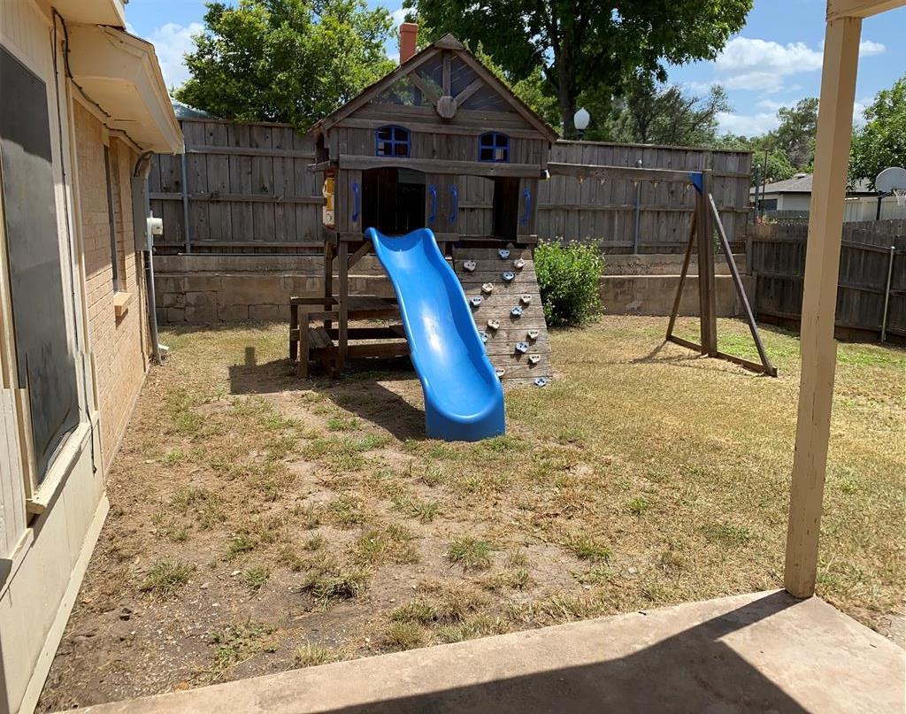 4511 Meadowcreek Trail Property Photo 20