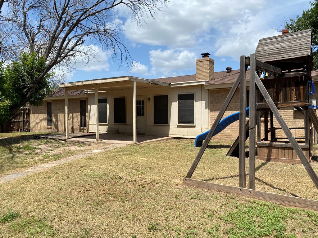 4511 Meadowcreek Trail Property Photo 21