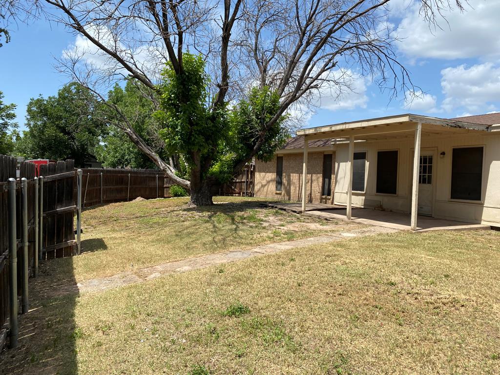 4511 Meadowcreek Trail Property Photo 23