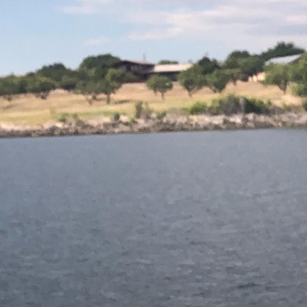 14539 Turkey Bend Dr Property Photo 1