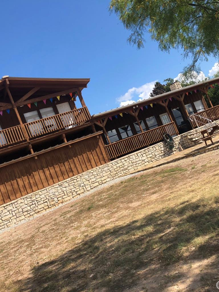 14539 Turkey Bend Dr Property Photo 10