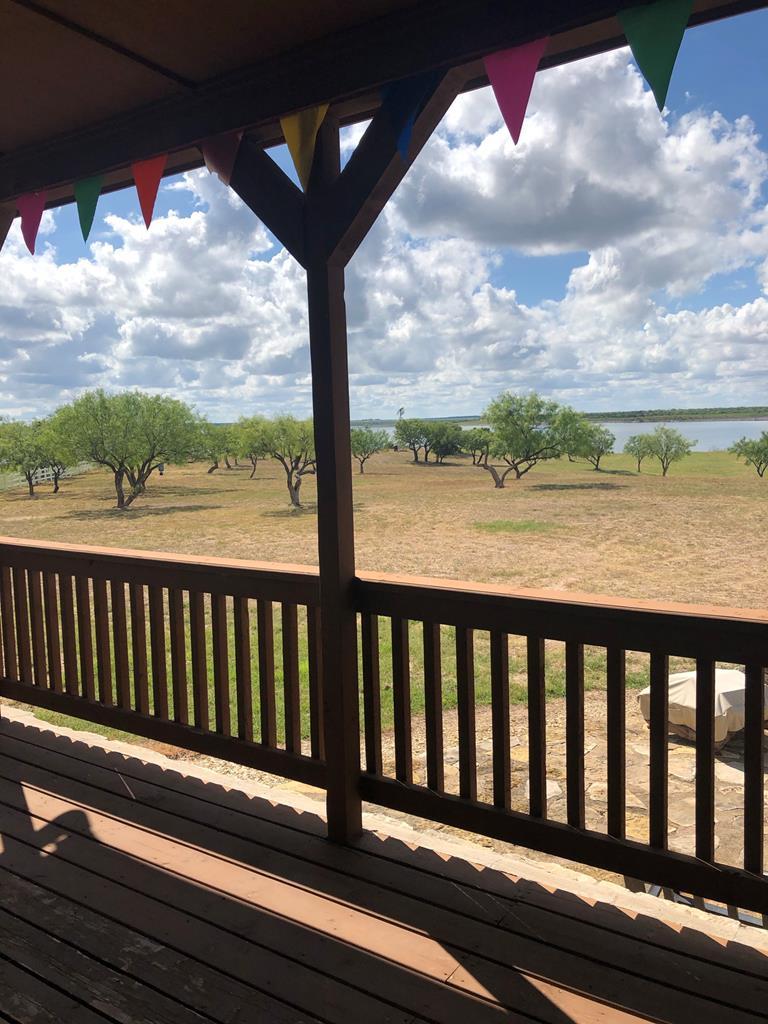 14539 Turkey Bend Dr Property Photo 13