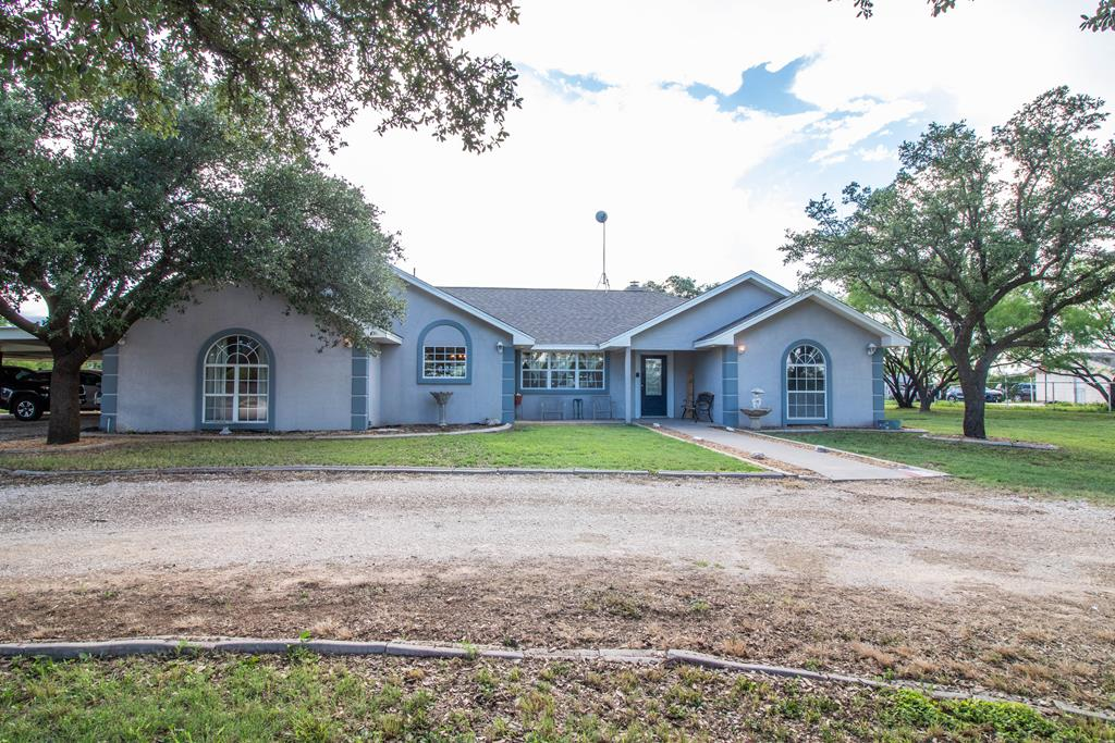 493 Hohmann Rd Property Photo 1