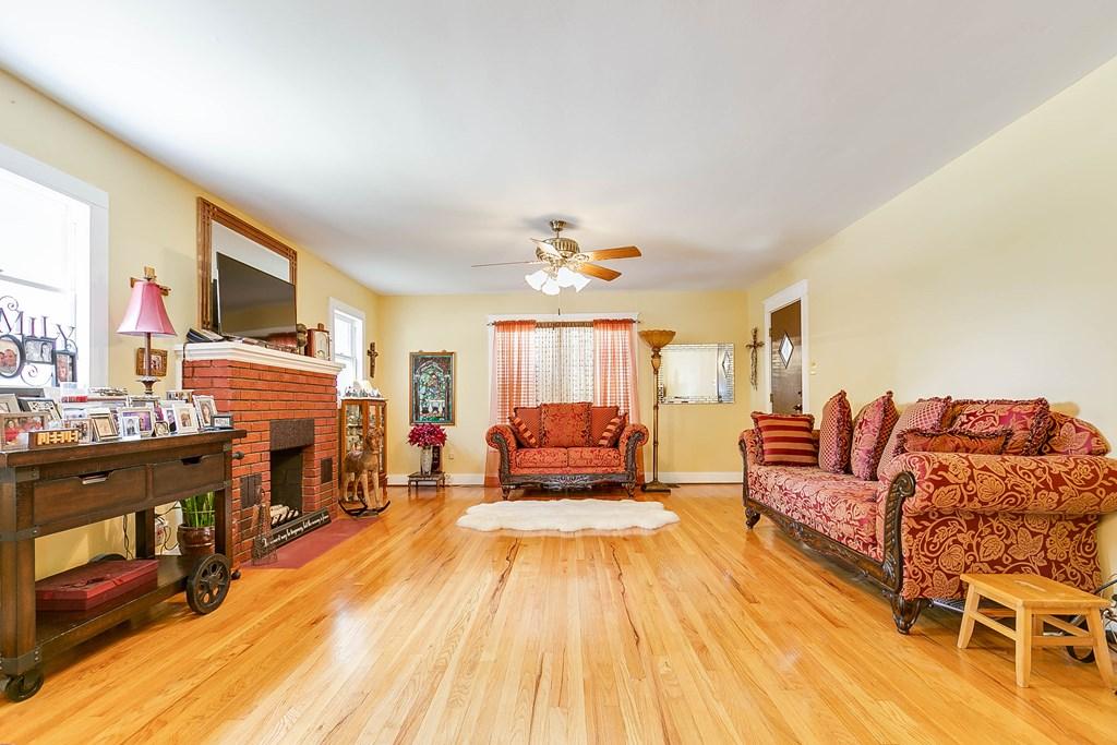 211 Largent Ave Property Photo 10