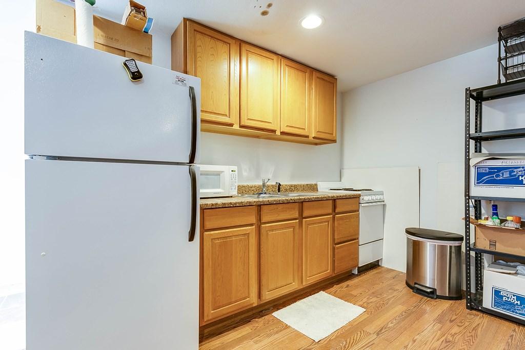 211 Largent Ave Property Photo 16