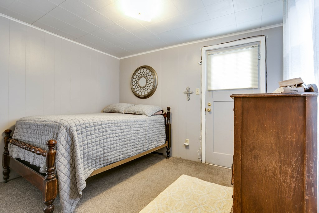 211 Largent Ave Property Photo 17