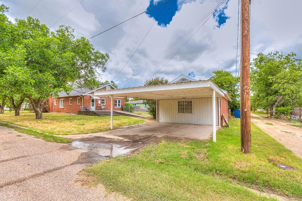 211 Largent Ave Property Photo 20