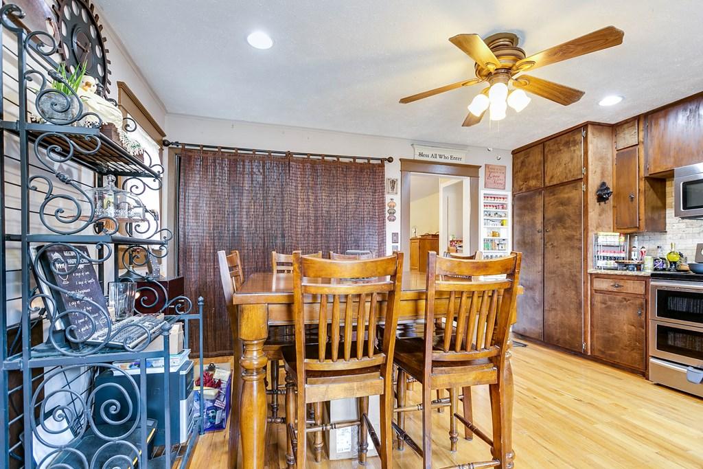211 Largent Ave Property Photo 21