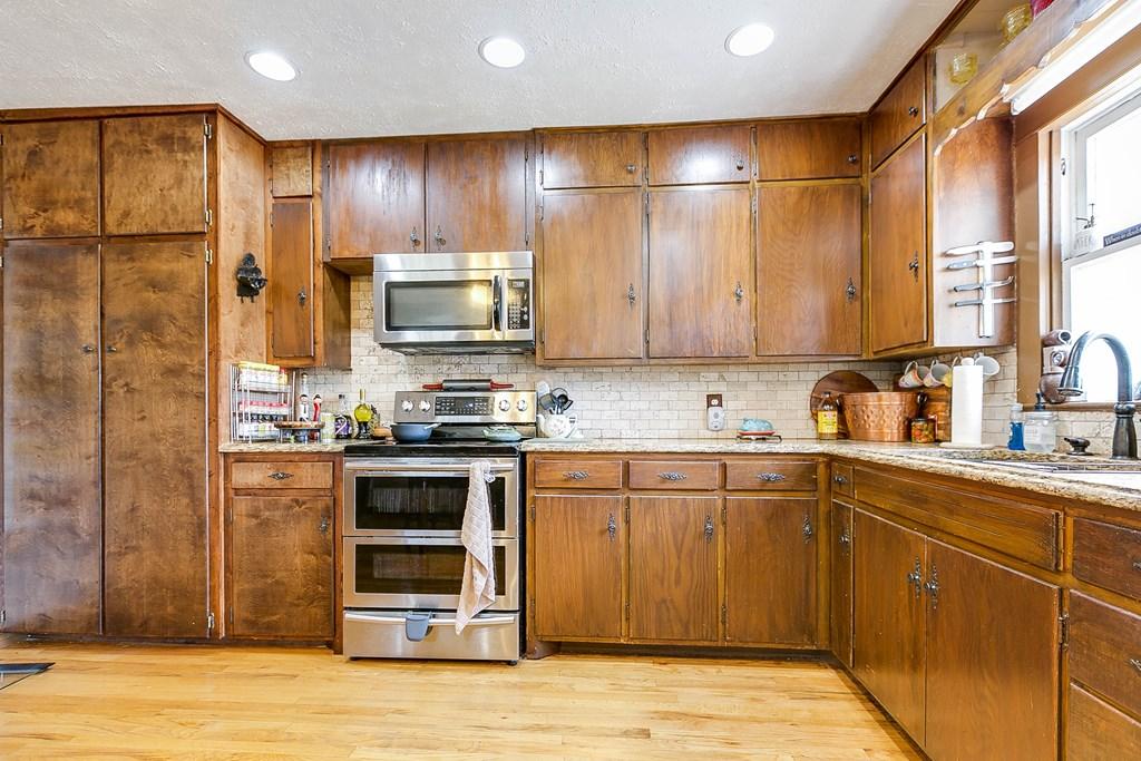 211 Largent Ave Property Photo 22