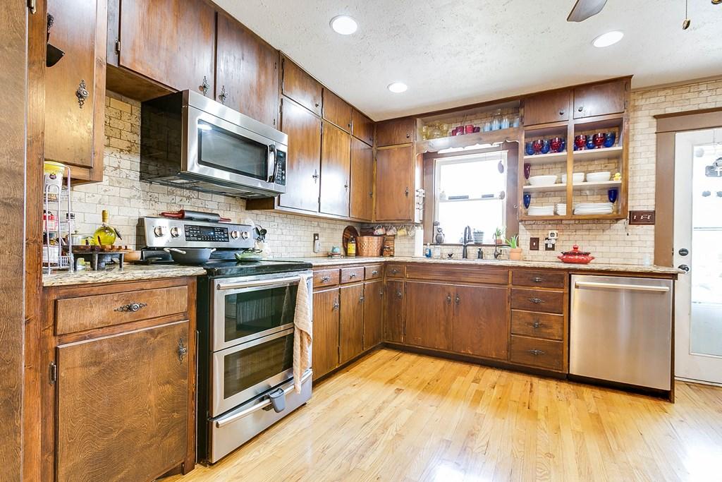 211 Largent Ave Property Photo 23
