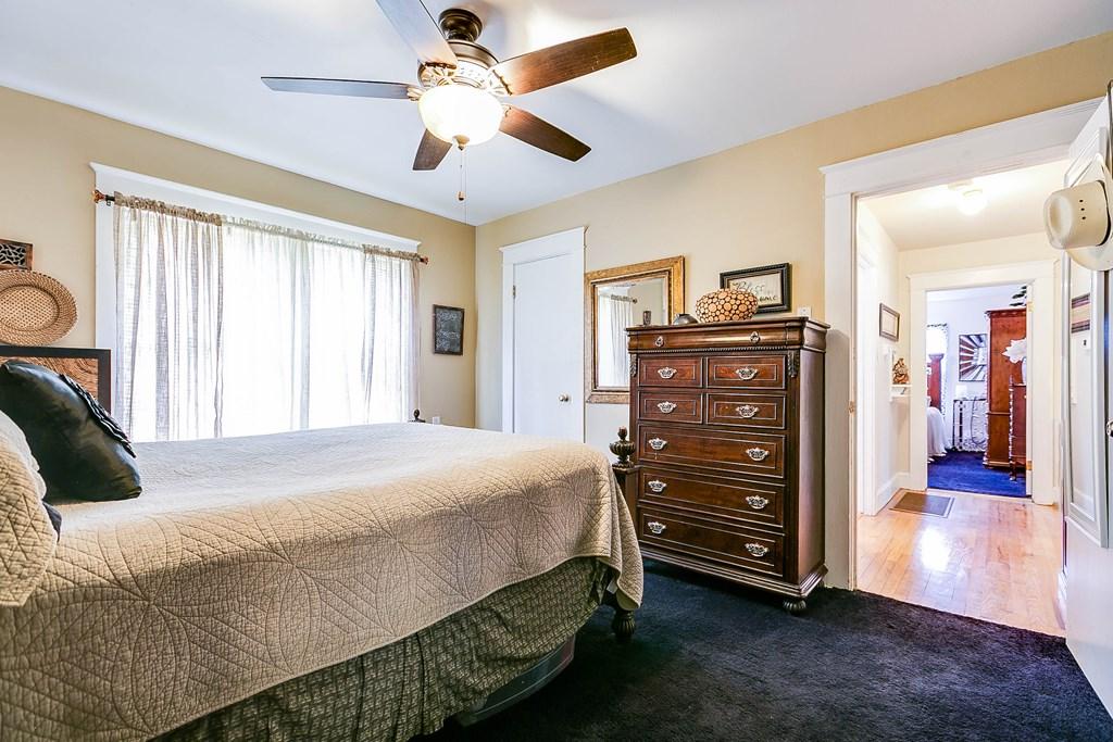 211 Largent Ave Property Photo 25