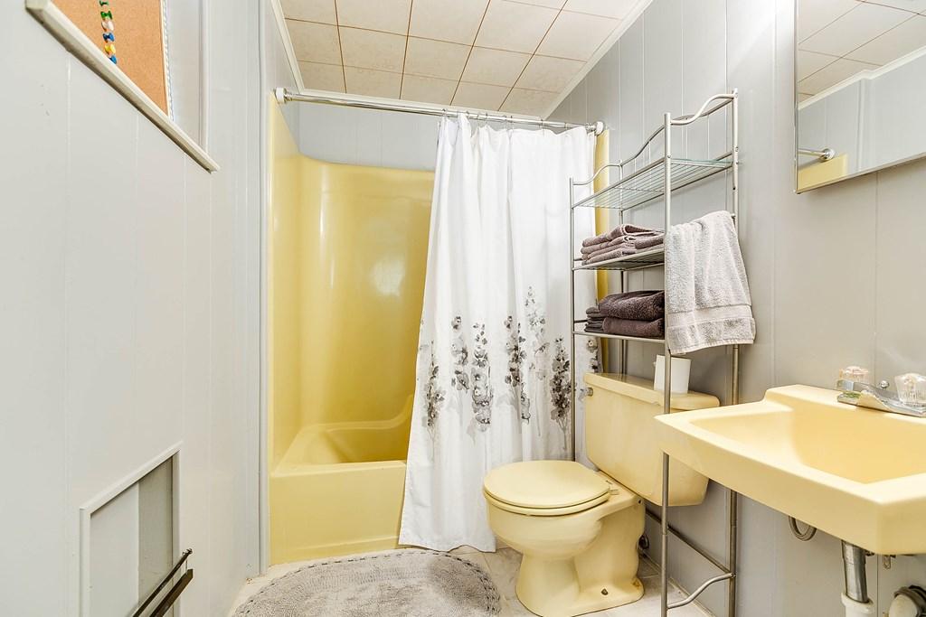 211 Largent Ave Property Photo 31