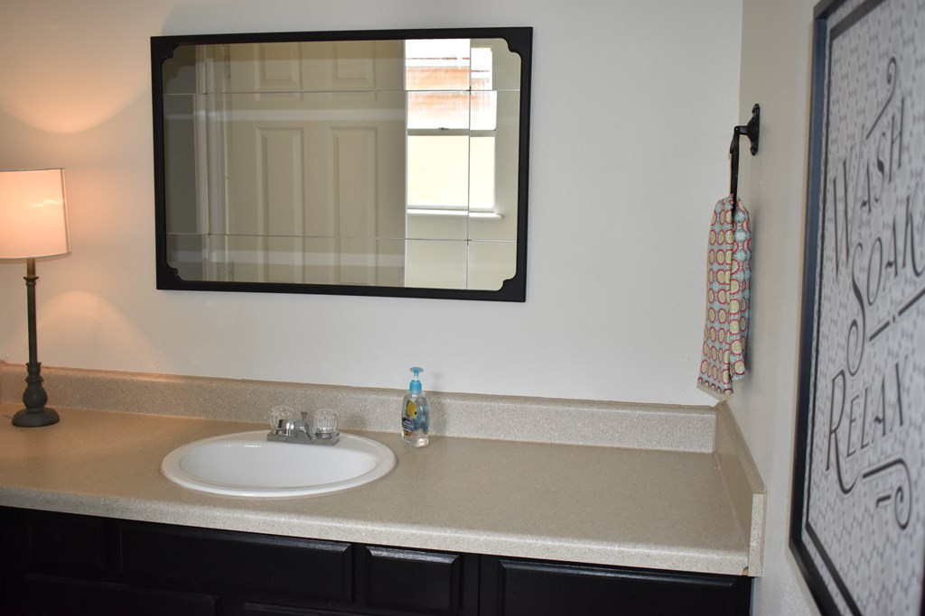 810 N 7th St Property Photo 10