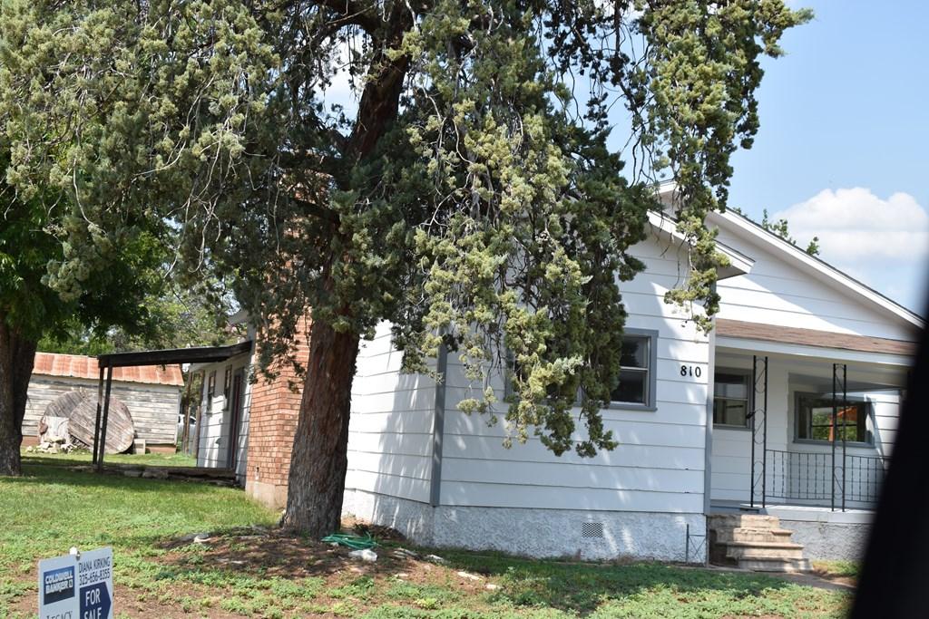 810 N 7th St Property Photo 11