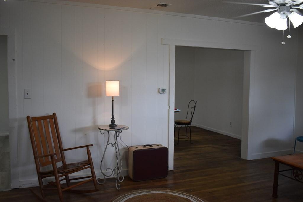 810 N 7th St Property Photo 13