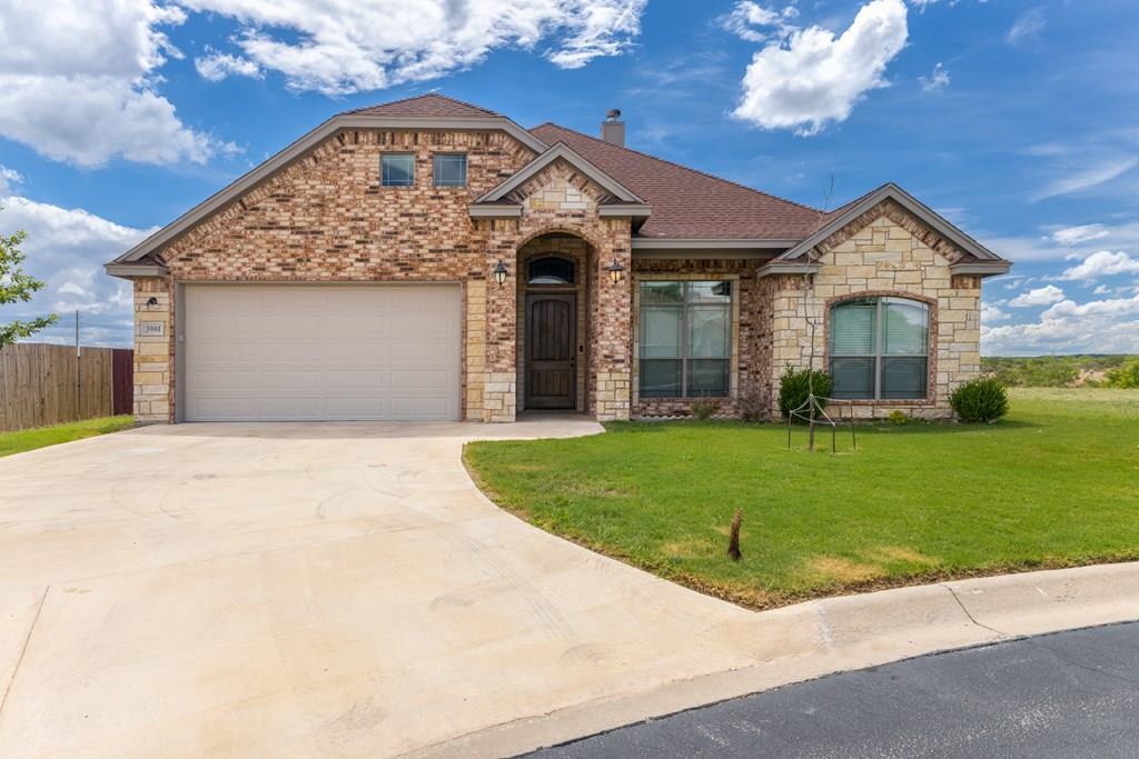 3901 Margaret Lane Property Photo 1