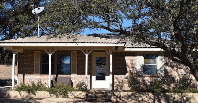 7642 Allen Rd Property Photo 1