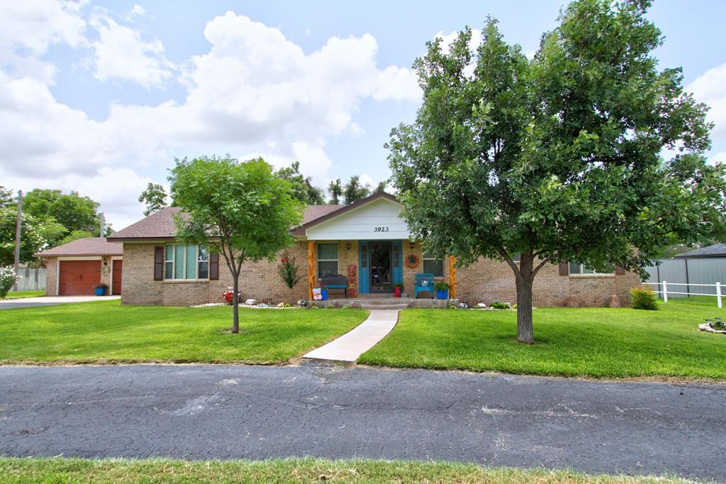 3923 Short St Property Photo 1