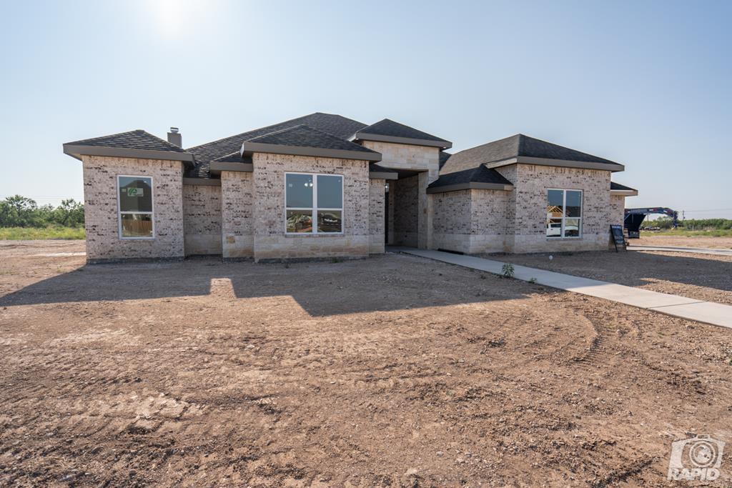 4726 Wolf Creek Dr Property Photo 1