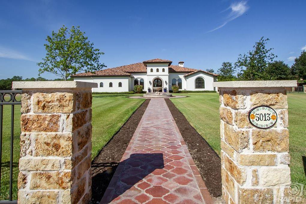 5013 Pecan Ridge Dr Property Photo 1