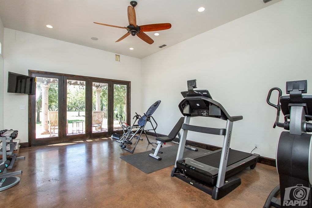 5013 Pecan Ridge Dr Property Photo 26