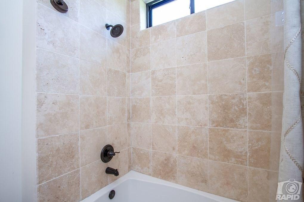 5013 Pecan Ridge Dr Property Photo 34