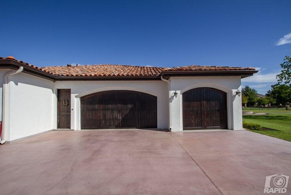 5013 Pecan Ridge Dr Property Photo 54