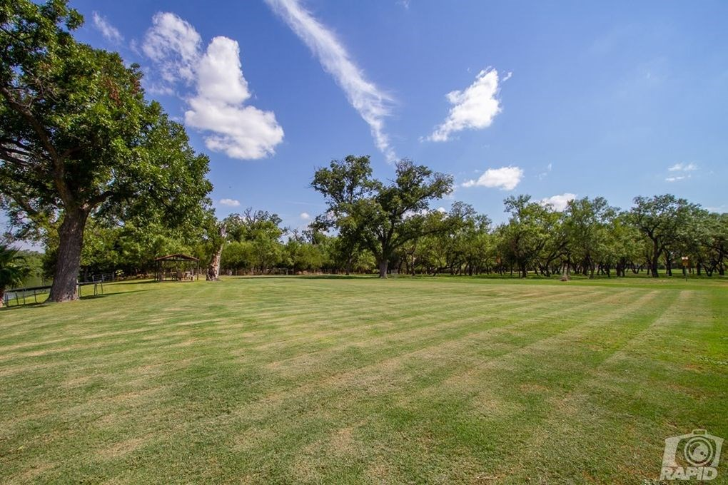 5013 Pecan Ridge Dr Property Photo 59