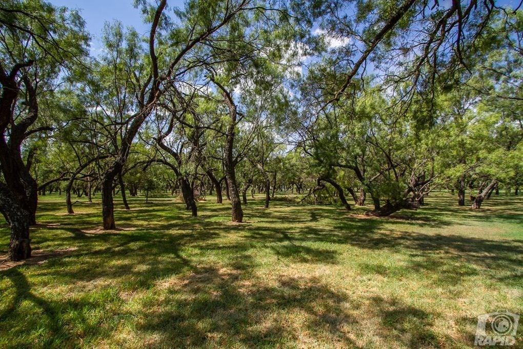 5013 Pecan Ridge Dr Property Photo 62