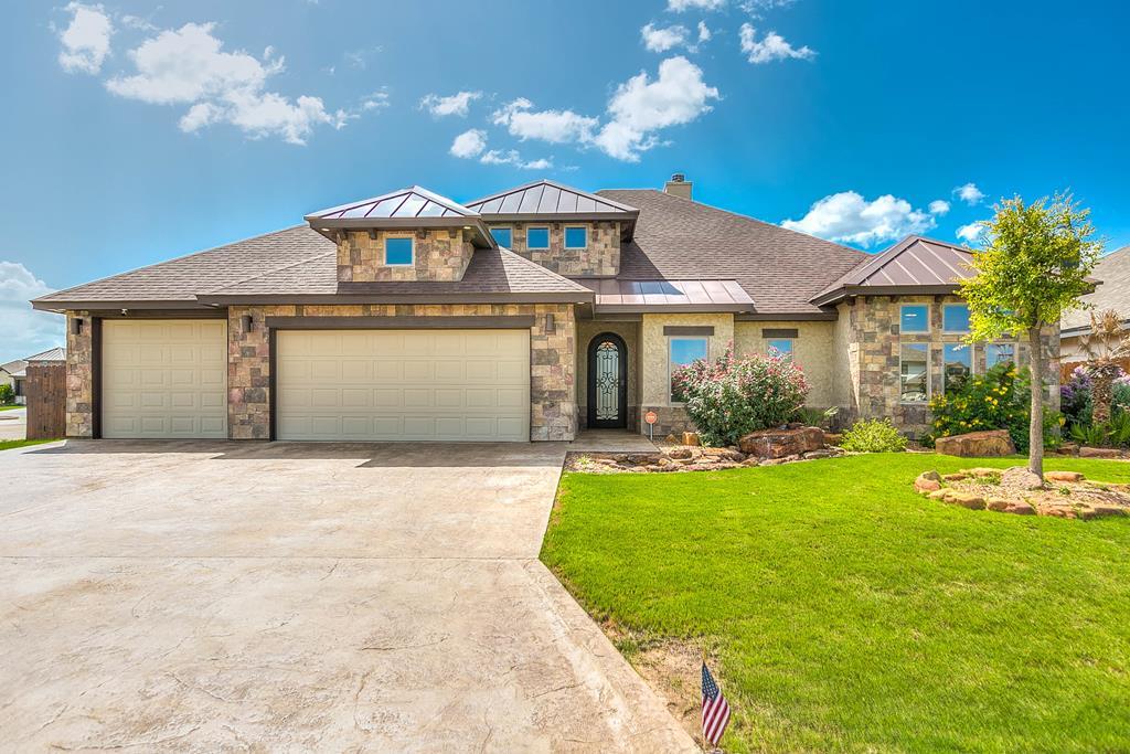 5945 Tarin St Property Photo 1