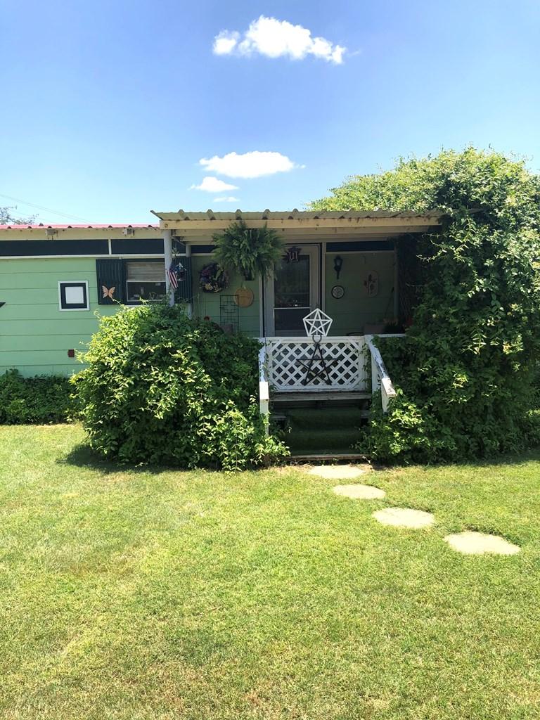 11033 Wink Lane Property Photo 7
