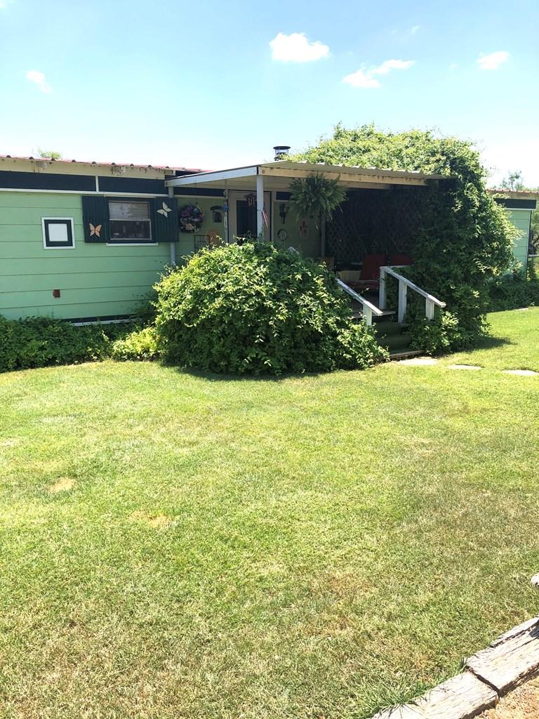 11033 Wink Lane Property Photo 13