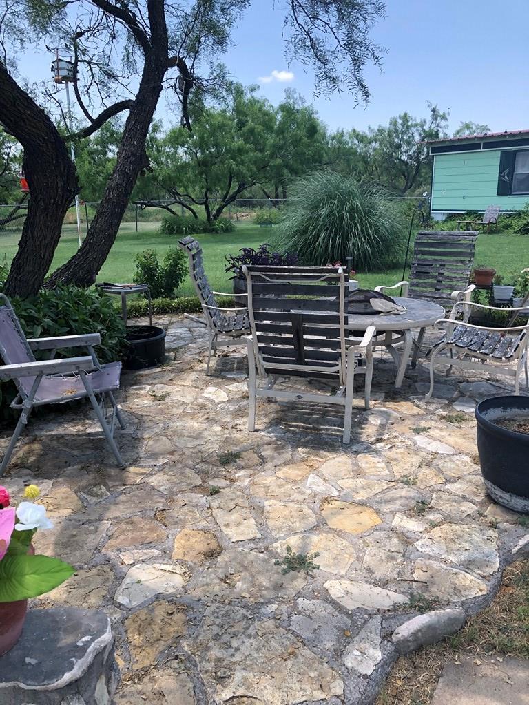 11033 Wink Lane Property Photo 16