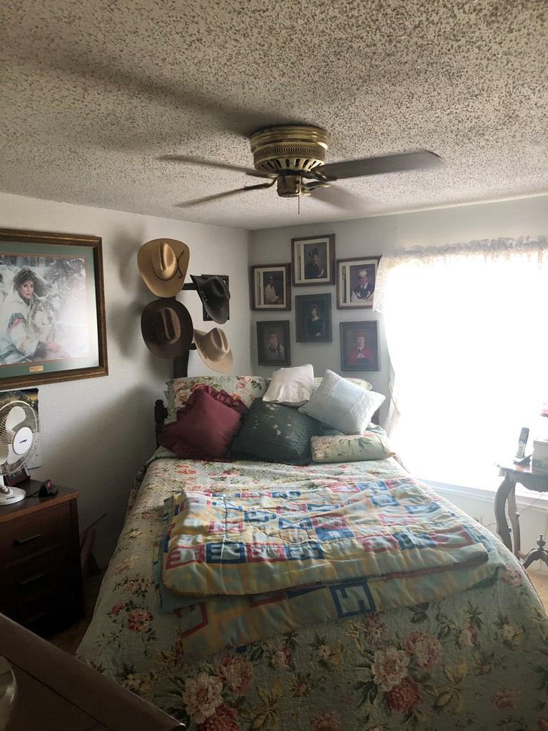 11033 Wink Lane Property Photo 29