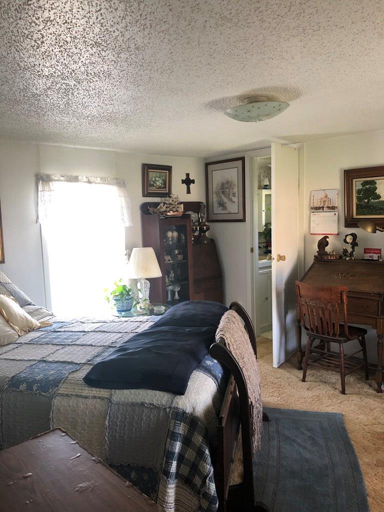 11033 Wink Lane Property Photo 33