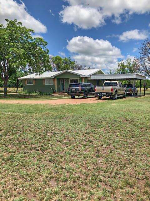 2897 Pardue Rd Property Photo 1