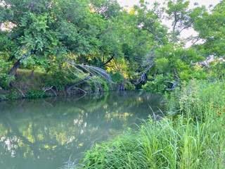 2897 Pardue Rd Property Photo 8