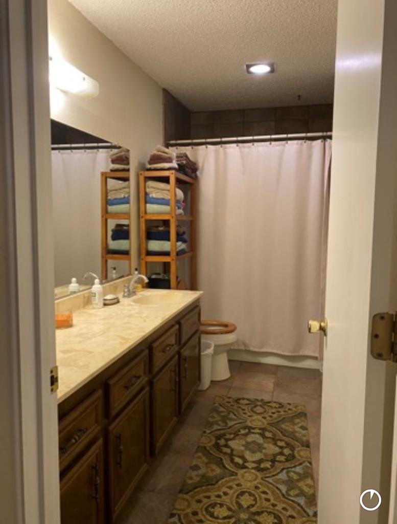 2897 Pardue Rd Property Photo 16