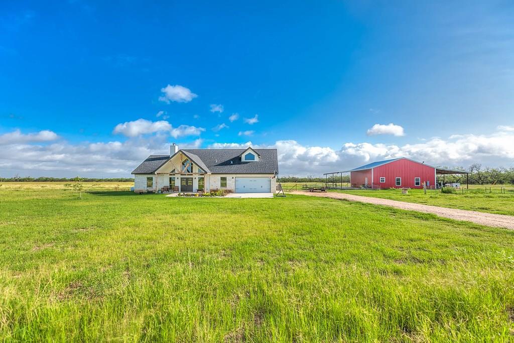 14184 Whitfield Rd Property Photo 1