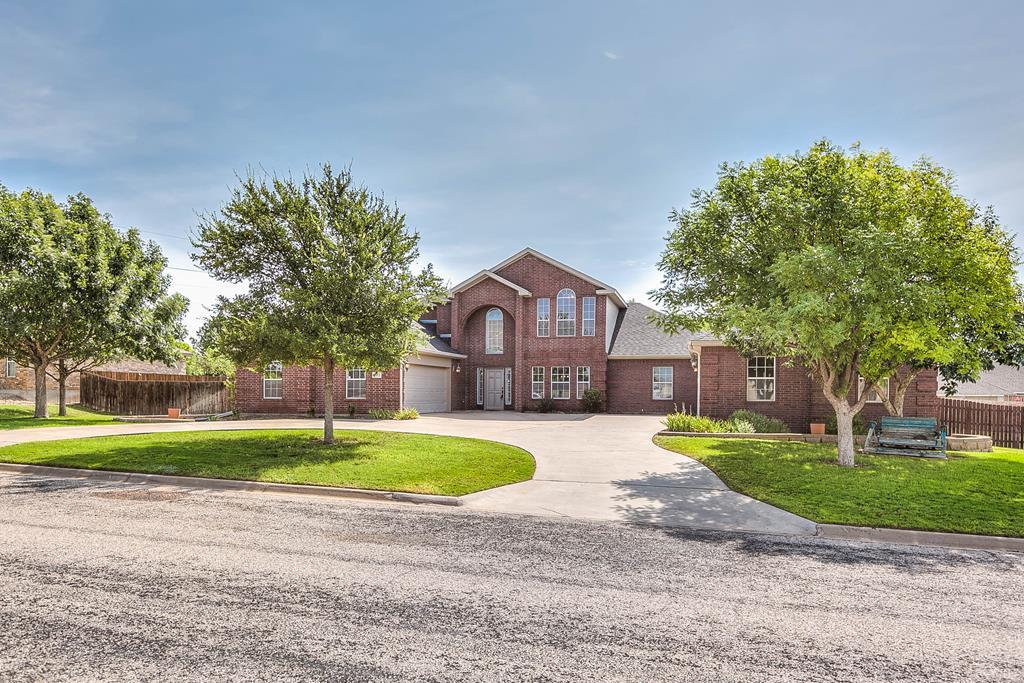 614 Avondale Ave Property Photo 1