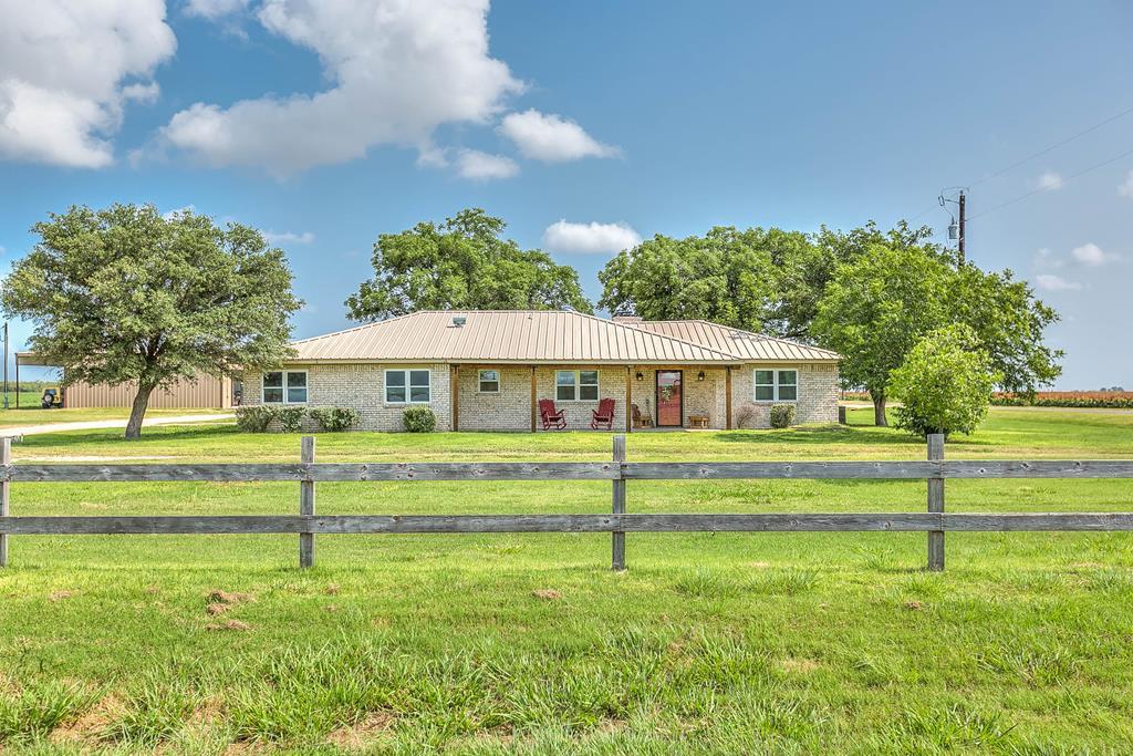 15702 Fm 765 Property Photo 1