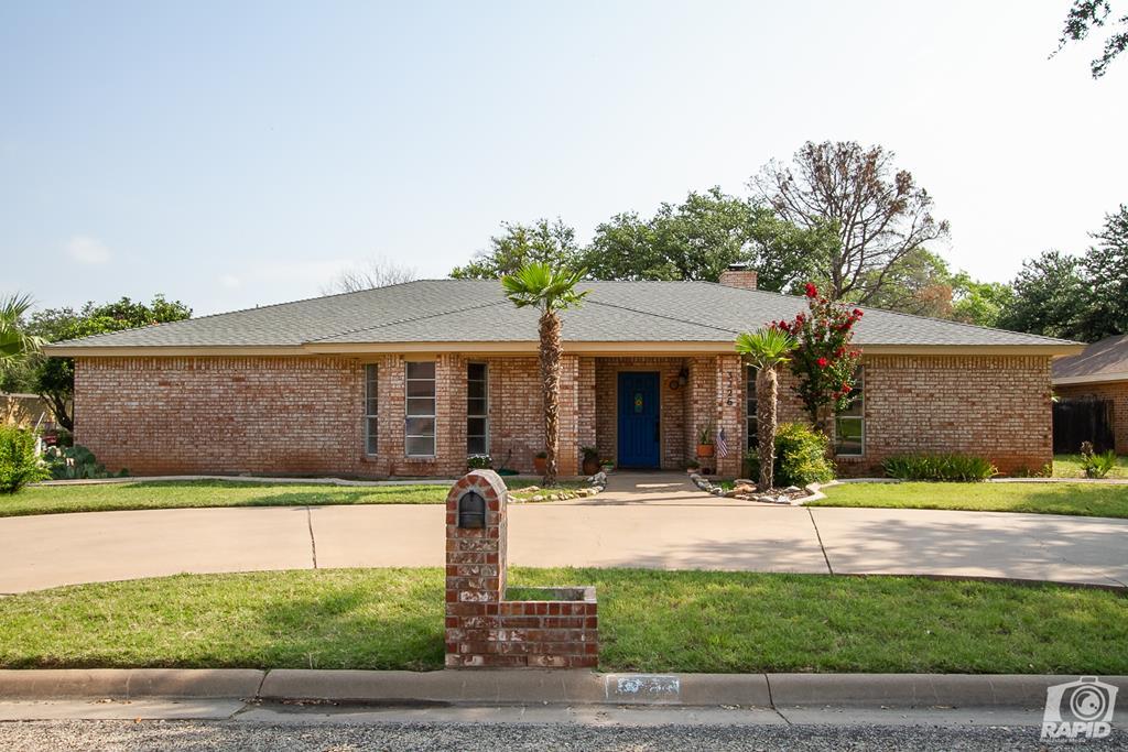 3226 Southland Blvd Property Photo 2