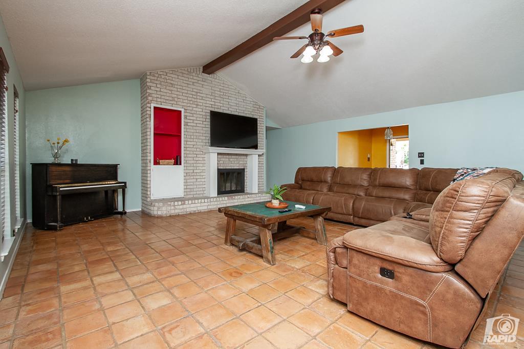3226 Southland Blvd Property Photo 8