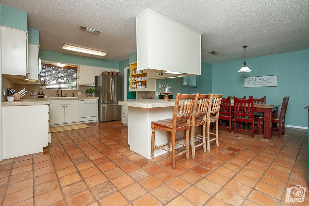 3226 Southland Blvd Property Photo 11