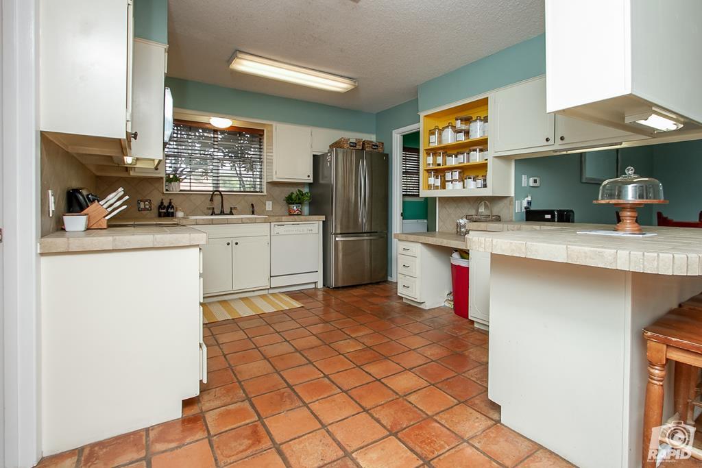 3226 Southland Blvd Property Photo 12
