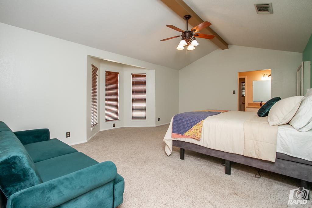3226 Southland Blvd Property Photo 16